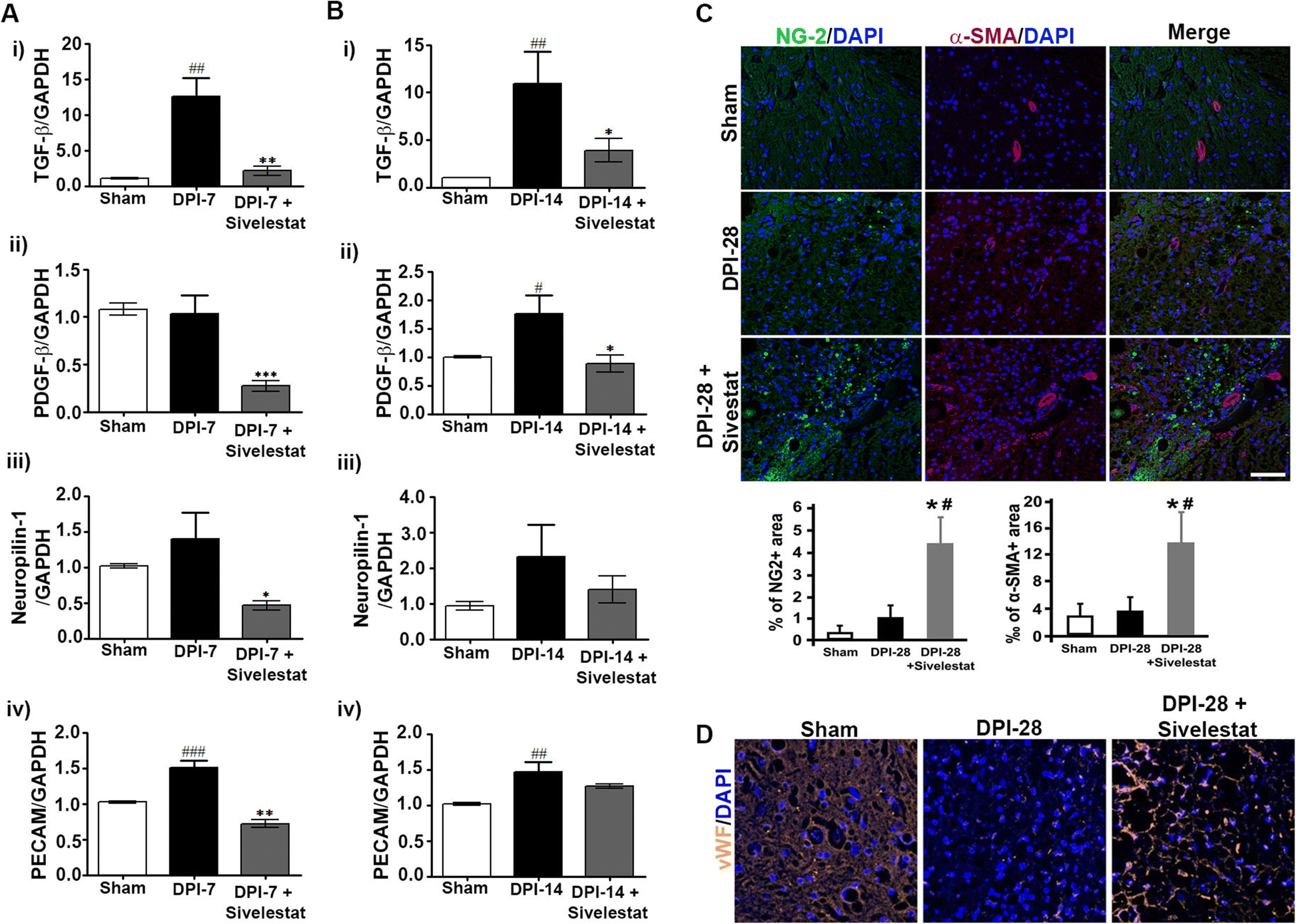 Neutrophil Elastase Inhibition Effectively Rescued Angiopoietin 1 Electric Fence Indicator Light Moreover Circuit Fig 7