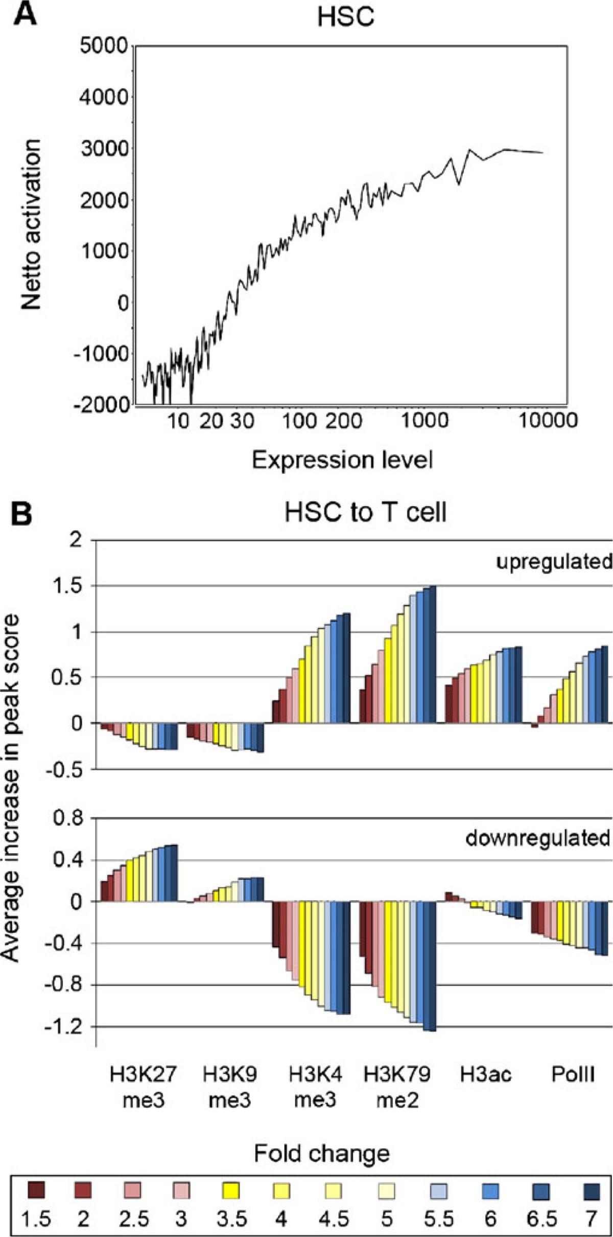32 Phet Gene Expression Basics Worksheet - Worksheet ...