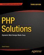 Php Solutions Springerprofessional De