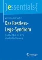 Das Restless-Legs-Syndrom