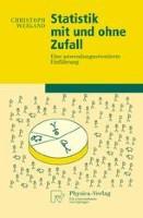 angewandte mathematik mit mathcad lehr und arbeitsbuch band 3 differential und integralrechnung
