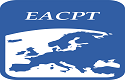 Logo for European Association of Clinical Pharmacology & Therapeutics (EACPT)