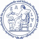 Logo for German Society of Experimental and Clinical Pharmacology and Toxicology (DGPT),