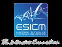 Logo for European Society of Intensive Care Medicine
