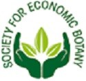 Logo for Society for Economic Botany