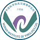Wuhan Institute of Virology, Chinese Academy of Science