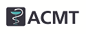 American College of Medical Toxicology logo