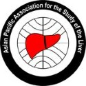 Asian Pacific Association for the Study of the Liver logo