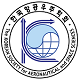 The Korean Society for Aeronautical & Space Sciences