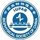 Biophysical Society of China