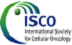 International Society for Cellular Oncology logo