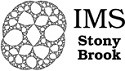Institute for Mathematical Sciences (IMS), , Stony Brook University