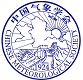 Chinese Meteorological Society logo