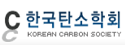 Korean Carbon Society