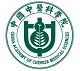 Logo for China Academy of Chinese Medical Sciences
