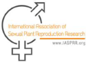 International Association of Sexual Plant Reproduction Research