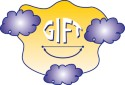 Global Institute of Flexible Systems Management (GIFT)