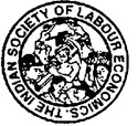 The Indian Society of Labour Economics