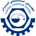 Iranian Chemical Society - logo