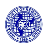 Logo for The Indian Society of Remote Sensing
