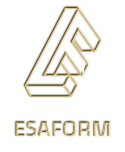 esaform logo 2021