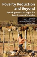 Poverty Reduction and Beyond: How Far toward the Goals?