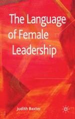 Leading Talk