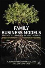 Introduction What does this book offer those interested in the family business?