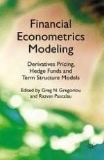 The Operation of Hedge Funds: Econometric Evidence, Dynamic Modeling, and Regulatory Perspectives