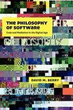 The Idea of Code