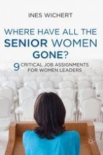 Where are All the Senior Women?