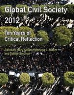 The Global Civil Society Yearbook: Lessons and Insights 2001–2011