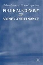 Classical Political Economy of Money and Credit