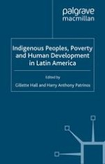 Introduction: The Indigenous Peoples' Decade in Latin America