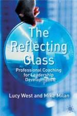 Development Coaching Defined