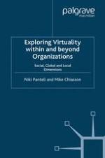 Rethinking virtuality
