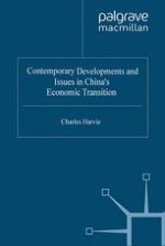 Economic Reforms and Recent Macroeconomic Performance
