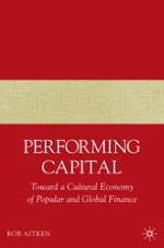 Performing Capital: An Introduction