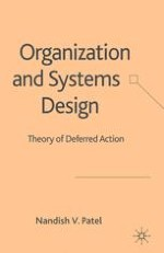 Design, Designing and Theory