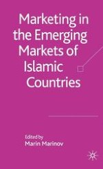 Marketing Challenges in Islamic Countries