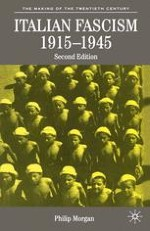 Cover of the book