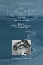 Zoological Indicators in Lake Sediments: An Introduction