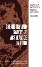Acrylamide in Food: The Discovery and Its Implications