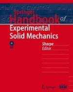 Analytical Mechanics of Solids