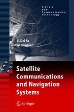 role of satellites in modern communication 1 the role of satellite communications in the smart grid alessio meloni and luigi atzori diee - department of electrical and electronic engineering.