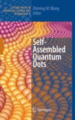 The InAs/GaAs(001) Quantum Dots Transition: Advances on Understanding