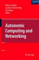General-Purpose Autonomic Computing