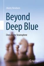 Deep Blue Establishes Historic Landmark