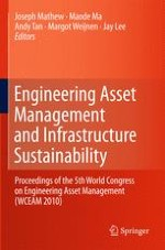 Plant Asset Management Today and Tomorrow