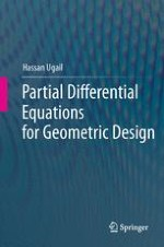 Elementary Mathematics for Geometric Design